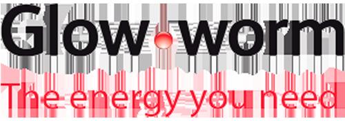 glowworm-2