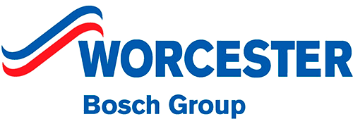 worcester-2